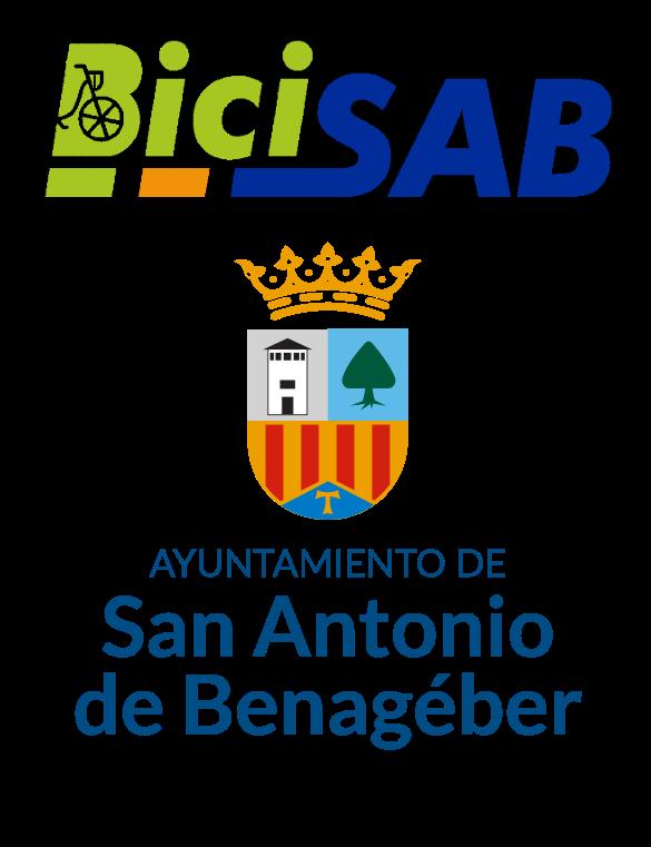 logos_bicisab